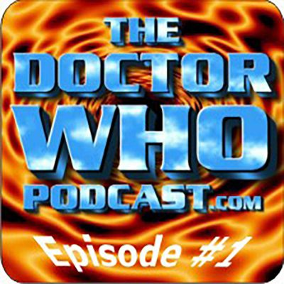 The Doctor Who Podcast Episode #1: Review – The Eleventh Hour