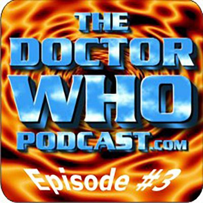 The Doctor Who Podcast Episode #3: Interview – Anneke Wills